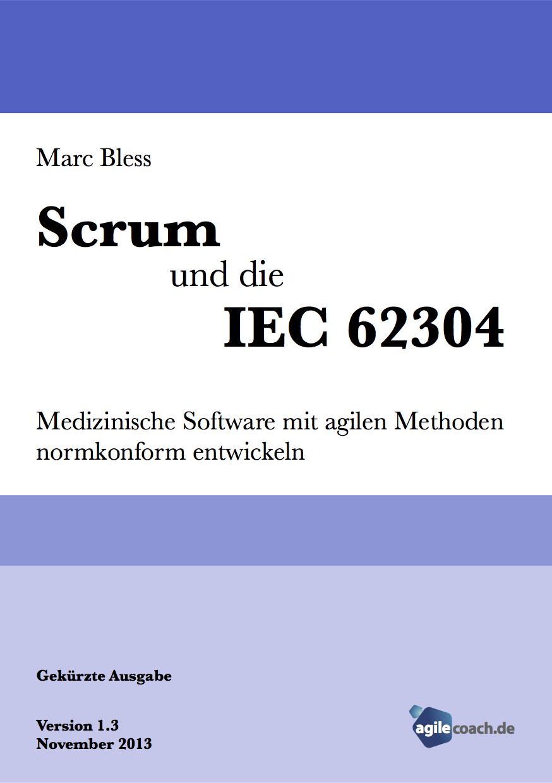 Agile Spiele agile methoden in der medizintechnik - agilecoach.de