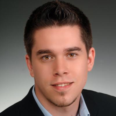 Alexander Berblinger, Agile Developer