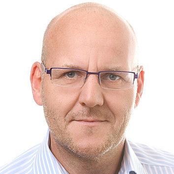 Rolf Draether, Agile Coach