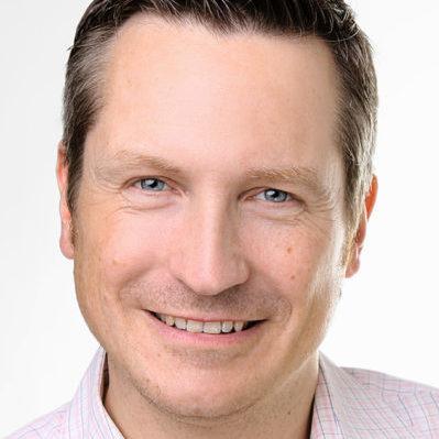 Holger Koschek, Agile Coach