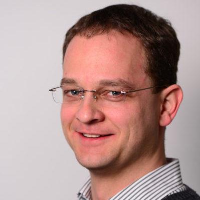 Sebastian Lang, Agile Coach