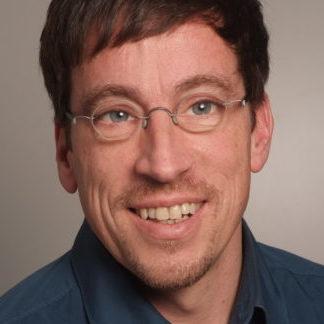 Dr. Alexander W. Röhm, Agile Leadership Coach