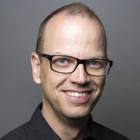 Marc Löffler, Agile Coach