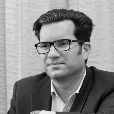 Nicolas Scheel, Agile Professional, SM, PO